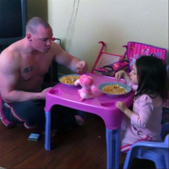 paternidade-3