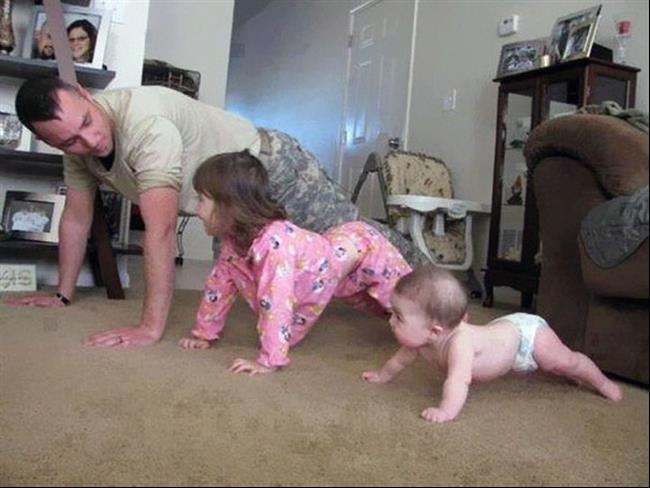 paternidade-5