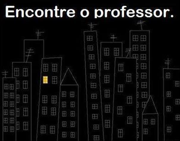 professores-13.1