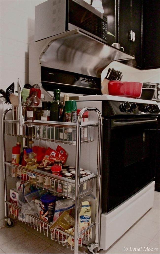 dicas-para-espaço-cozinha-pequena-0012