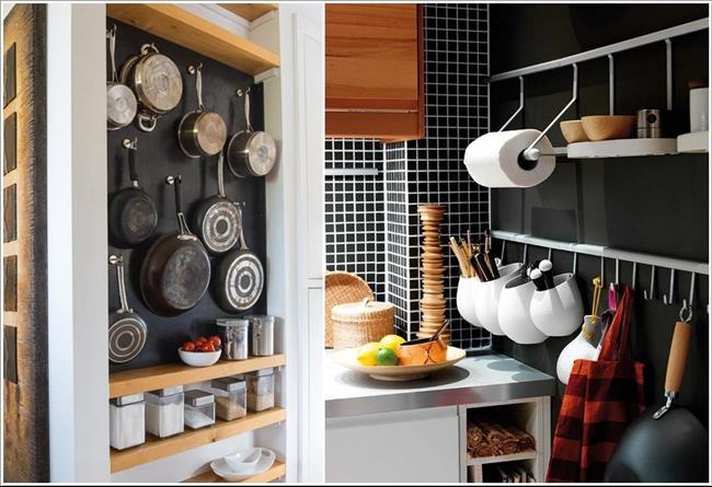 Resultado de imagem para espaço da cozinha
