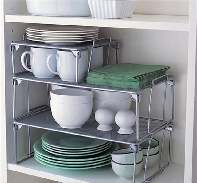 dicas-para-espaço-cozinha-pequena-11