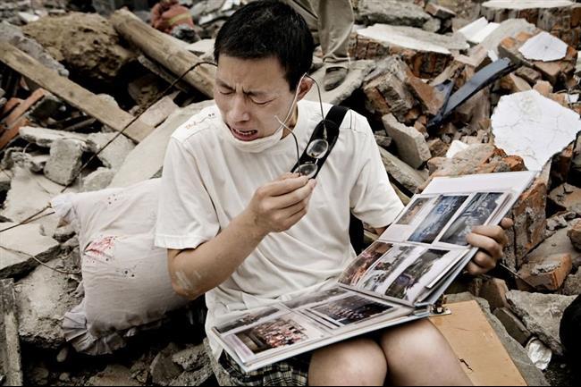fotos-expressivas-da-essencia-ser-humano-35