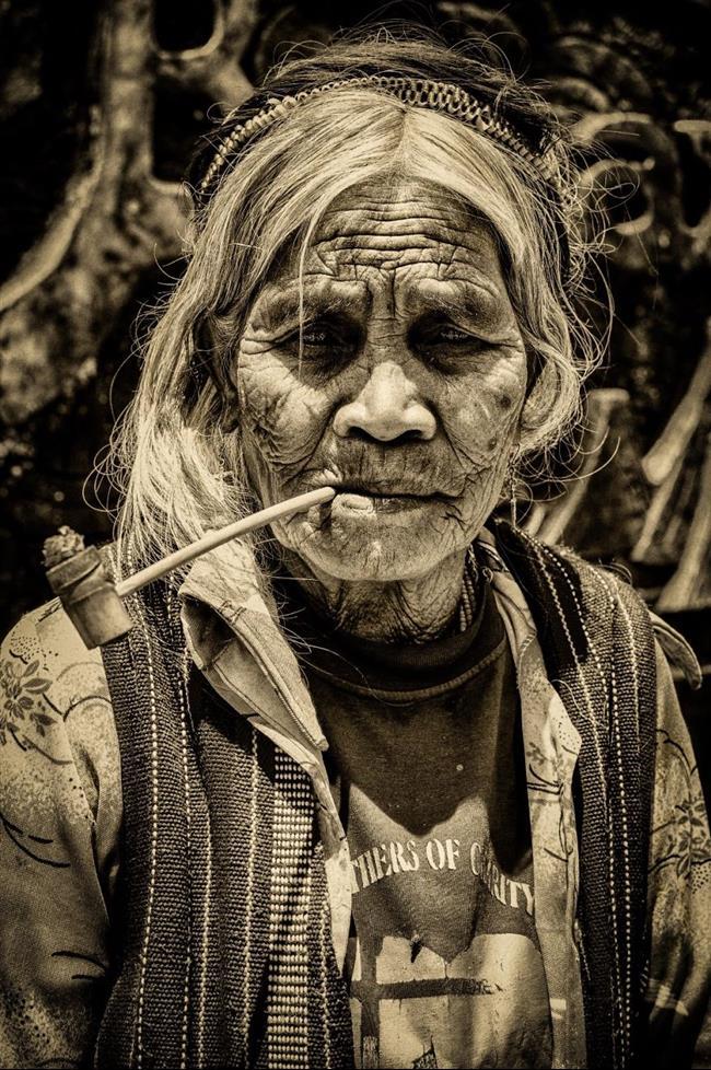 fotos-expressivas-da-essencia-ser-humano-39