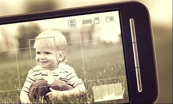 fotos-infantis-que-não-devem-ser-publicadas-1