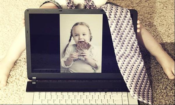 fotos-infantis-que-não-devem-ser-publicadas-11