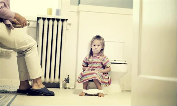 fotos-infantis-que-não-devem-ser-publicadas-7