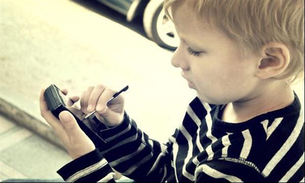 fotos-infantis-que-não-devem-ser-publicadas-8