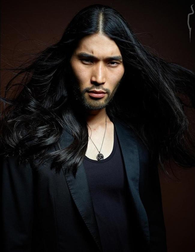 homens-cabelo-longo-10