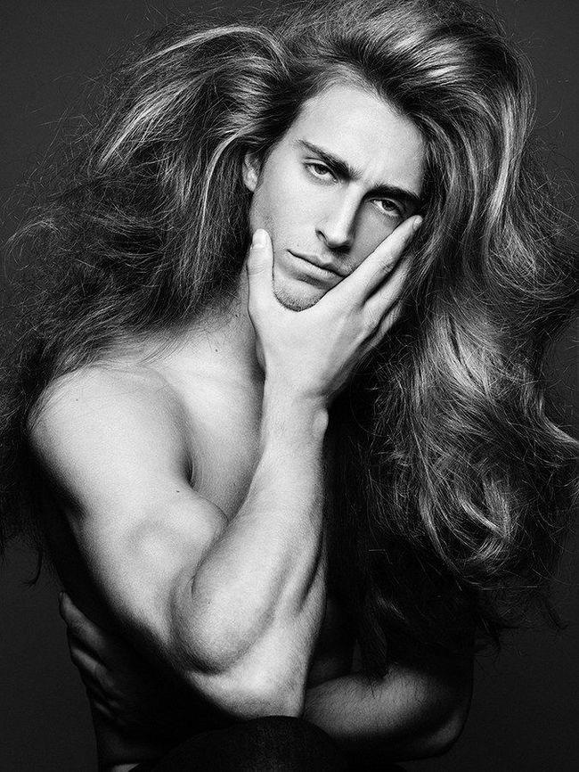 homens-cabelo-longo-11