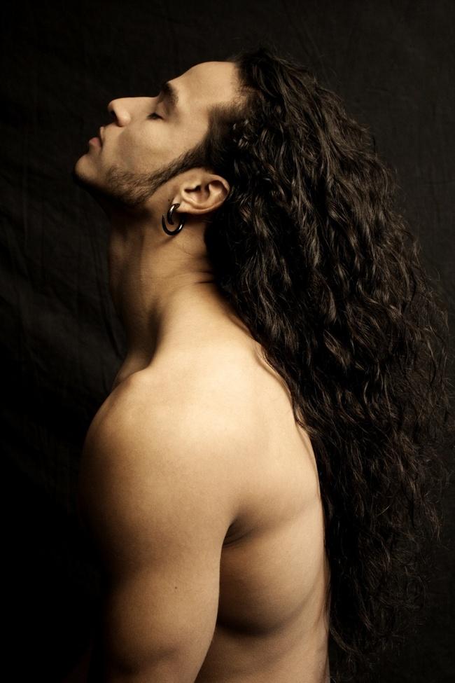 homens-cabelo-longo-14