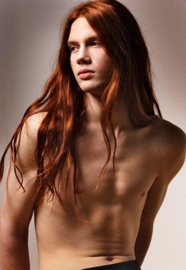 homens-cabelo-longo-15