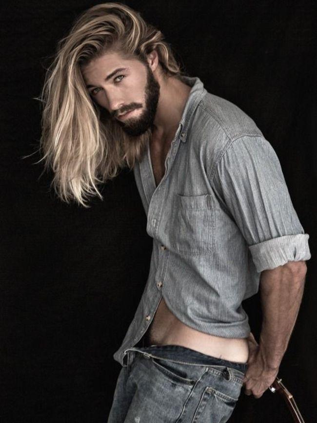 homens-cabelo-longo-17