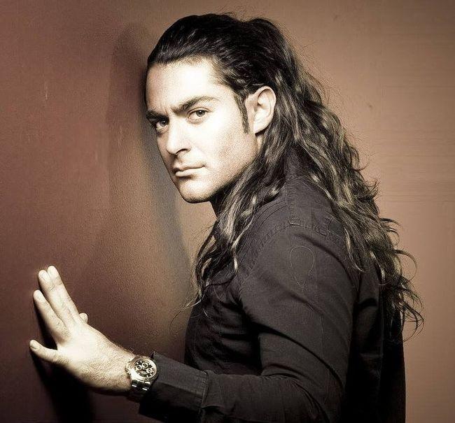 homens-cabelo-longo-18