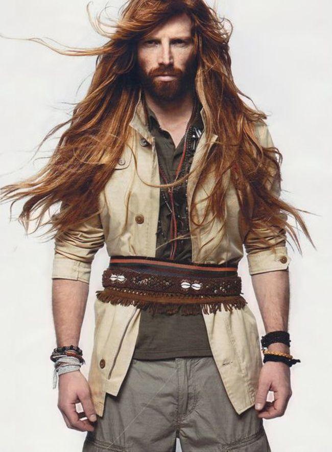 homens-cabelo-longo-21
