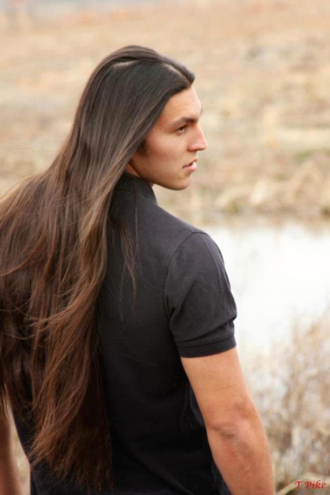 homens-cabelo-longo-22