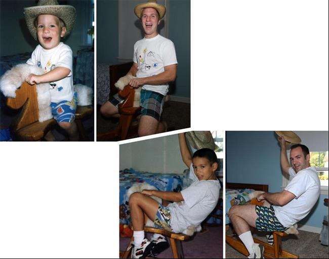 irmãos-recriam-foto-infância-10