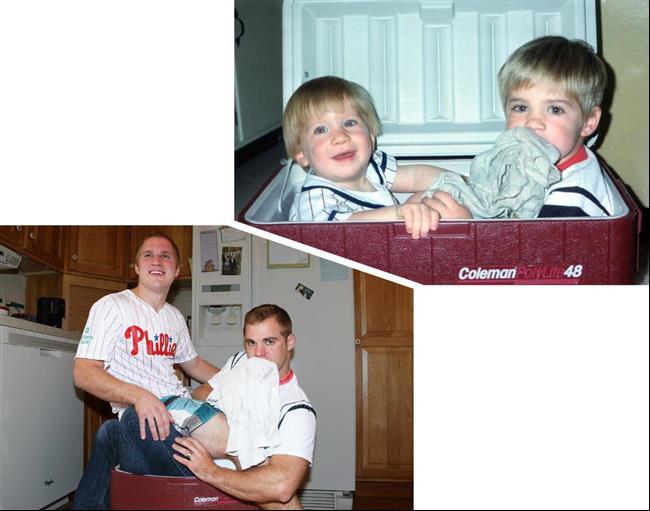 irmãos-recriam-foto-infância-12