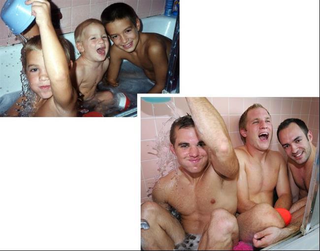 irmãos-recriam-foto-infância-4