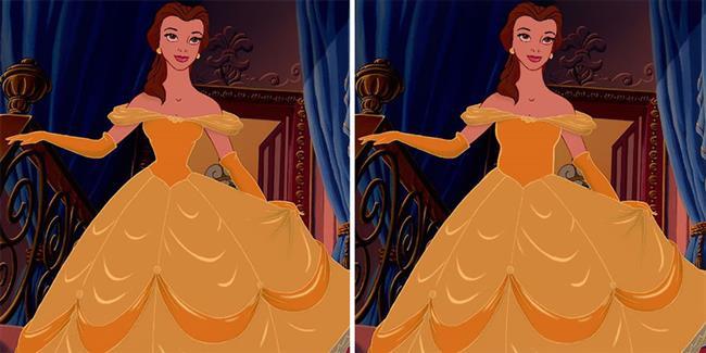 princesas-disney-cabelos-realistas-2.2