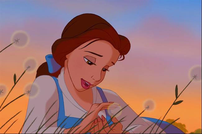 princesas-disney-cabelos-realistas-2
