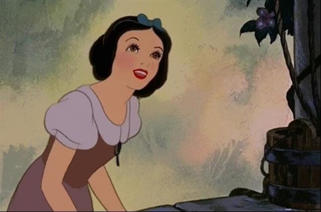 princesas-disney-cabelos-realistas-7