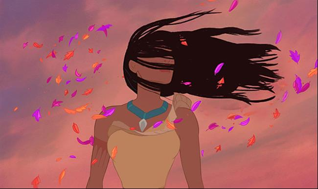 princesas-disney-cabelos-realistas-8.1