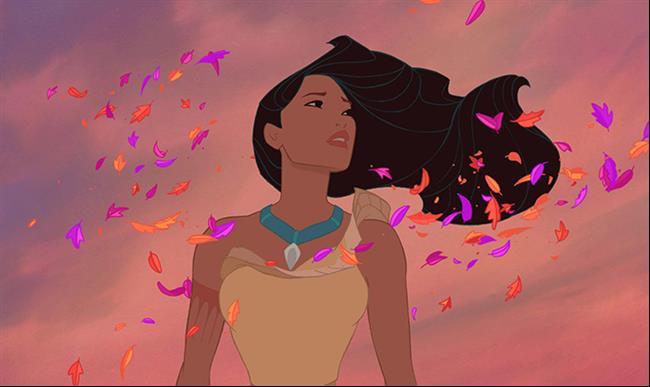 princesas-disney-cabelos-realistas-8