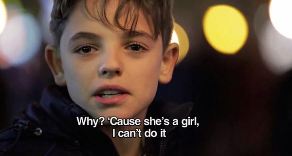 reação-crianças-bater-garota-7