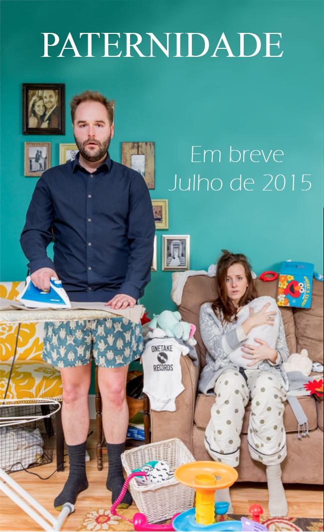 anuncio-gravidez-criativo-11