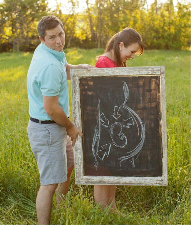 anuncio-gravidez-criativo-18