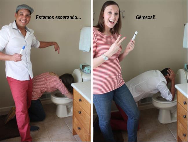 anuncio-gravidez-criativo-4
