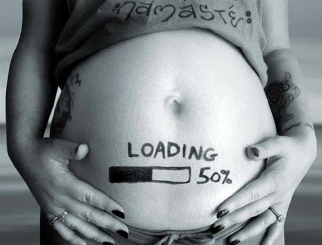 anuncio-gravidez-criativo-5