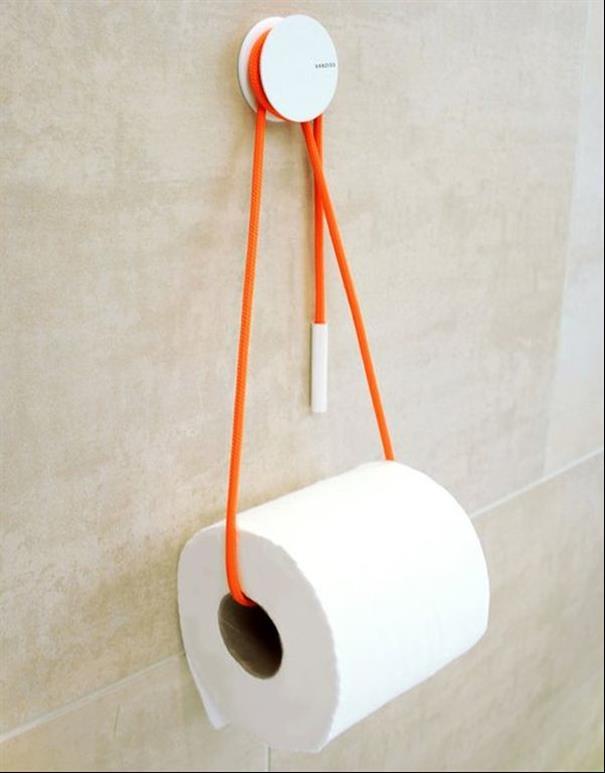 banheiro-pratico-10
