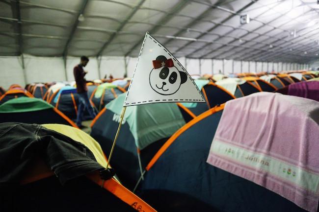 campus-camping-3