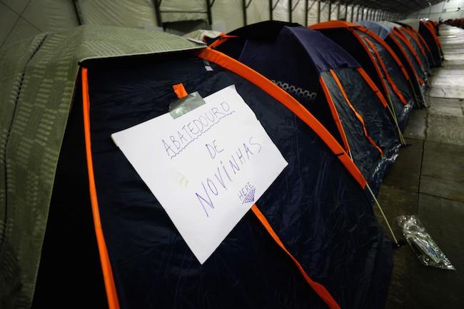 campus-camping-4