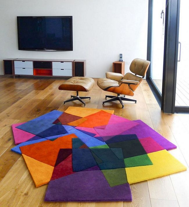 ideias-de-design-interior-21