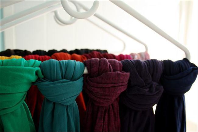maneiras-de-organizar-o-closet-1
