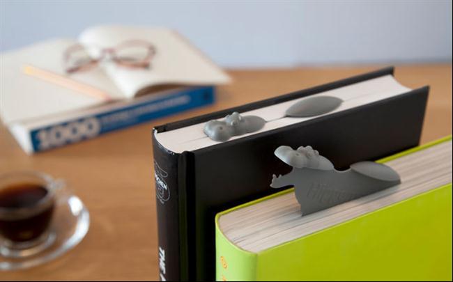 marcadores-de-livros-3