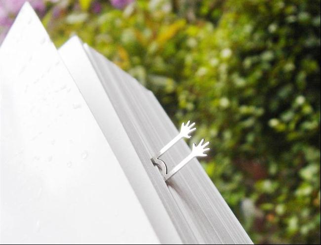 marcadores-de-livros-4