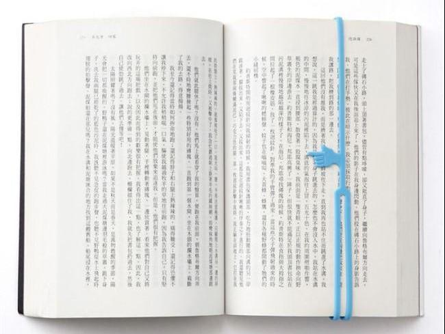 marcadores-de-livros-5