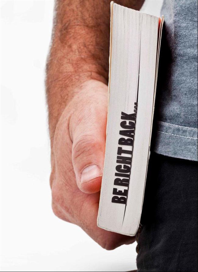 marcadores-de-livros-6