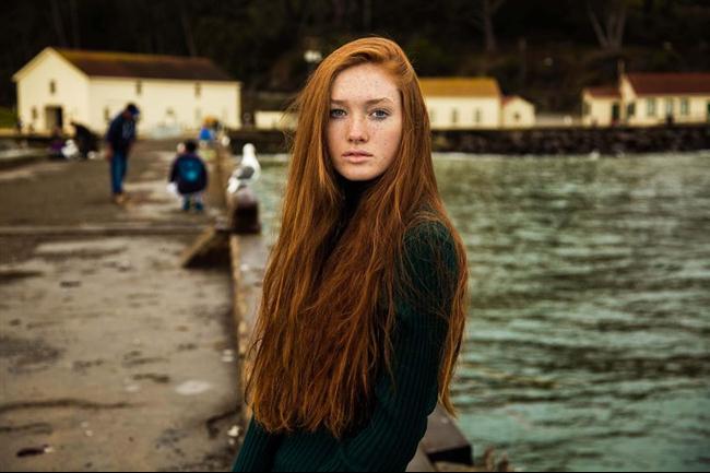 mulheres-beleza-24