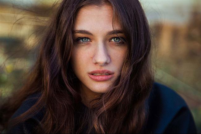 mulheres-beleza-27
