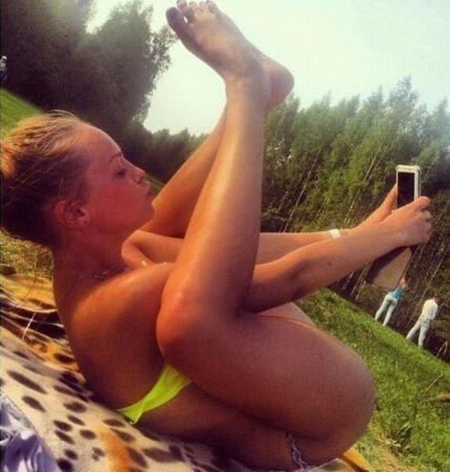 pessoas-que-tiraram-selfies-horríveis-15