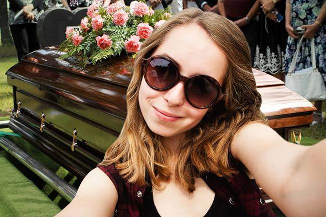 pessoas-que-tiraram-selfies-horríveis-19