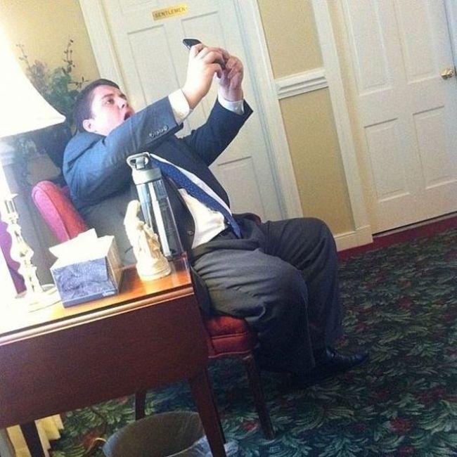 pessoas-que-tiraram-selfies-horríveis-7