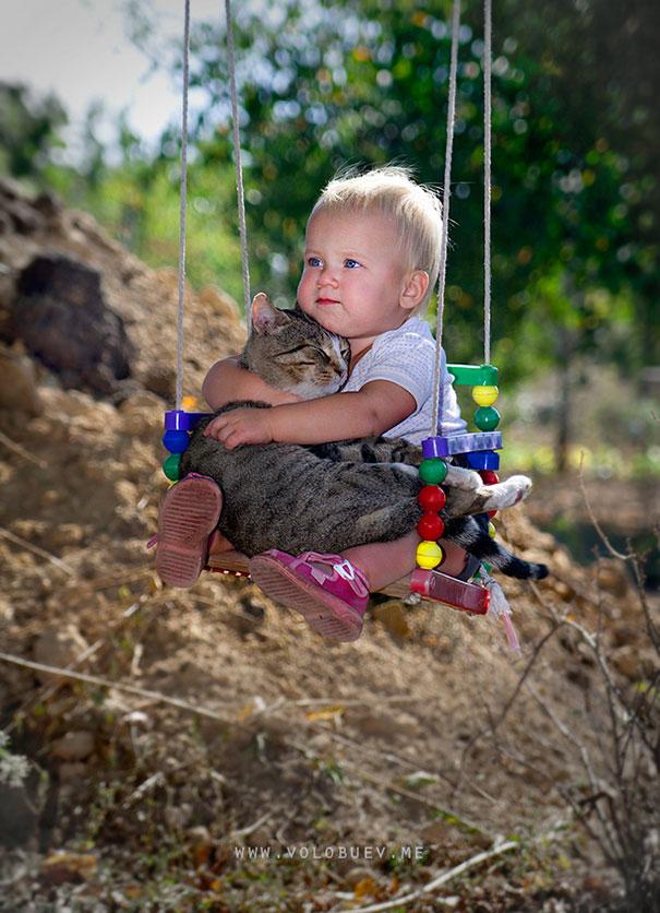crianças-com-gatos-1