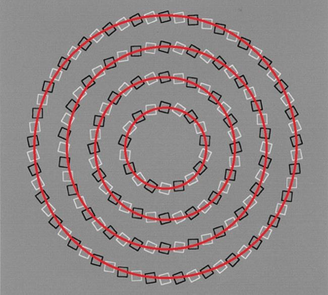 ilusão-ótica-031.1