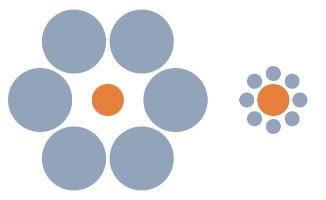 Isso é perturbador!   As 30 ilusões de ótica mais insanas que você verá c586649ad6